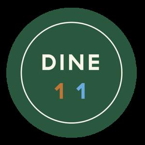 dine11